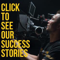 GeniusQuest Success Stories
